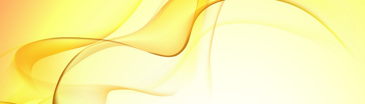 cropped-geel.png