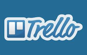 Trello als vergadertool
