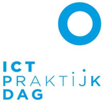 ICT-praktijkdag Eindhoven