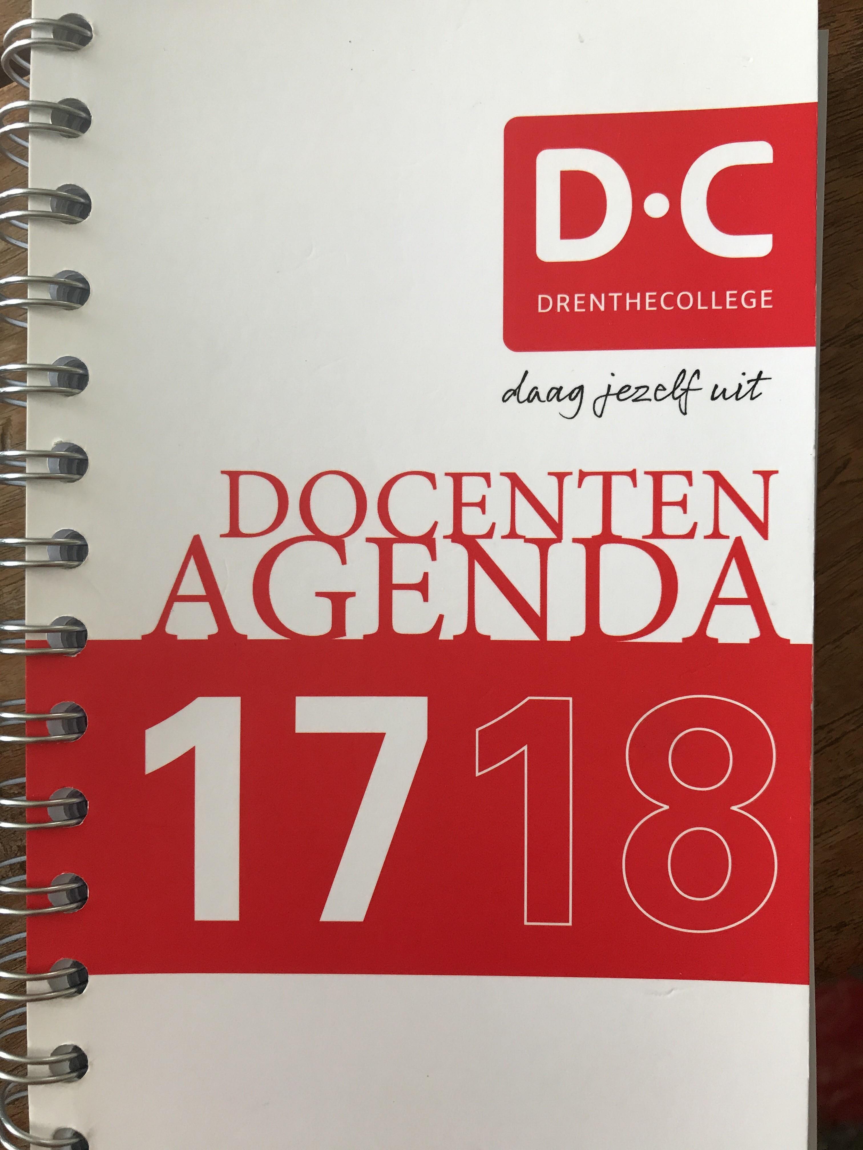 Focus 2017-2018